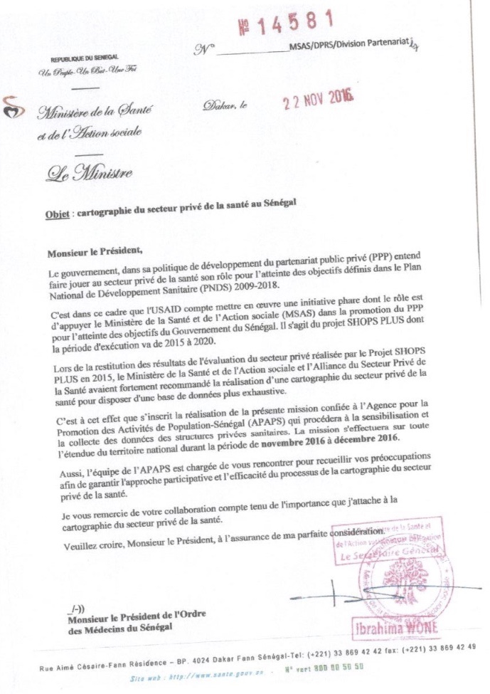 lettre_ministere